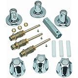 Danco 9DD0039619 Trim Kit for Price Pfister