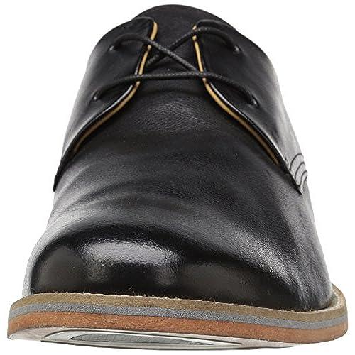 2e5e71c0f4ff9 J. Shoes Men's GRAIL Oxford 60%OFF - appleshack.com.au