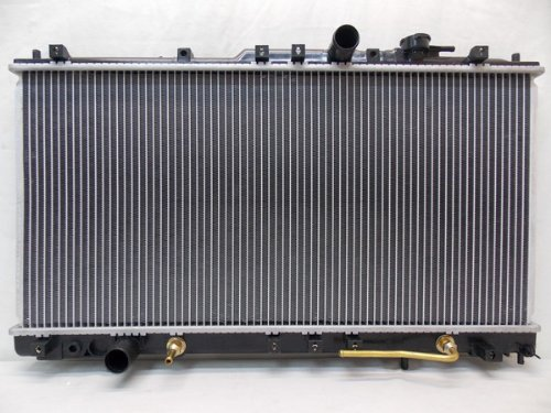 RADIATOR FOR CHRY MITS FITS ECLIPSE SEBRING STRATUS COUPE 2.7 3.0 2410