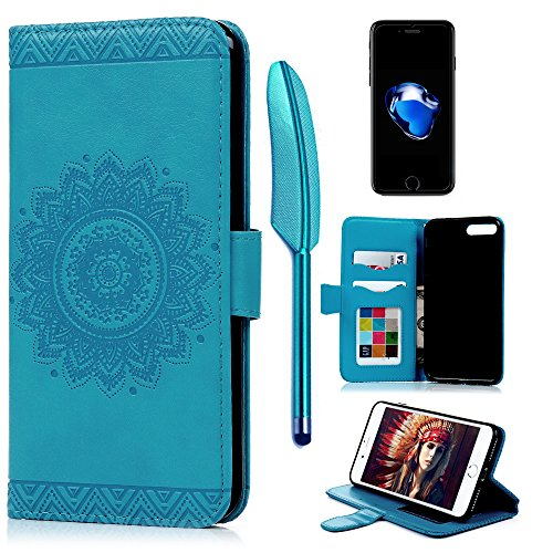 iphone-7-plus-case-55-inchmollycoocle-stand-wallet-premium-pu-leather-kickstand-magnetic-totem-flora