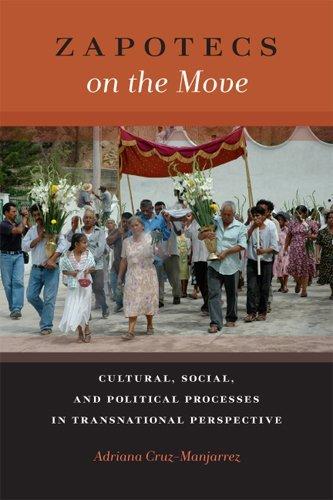 Class transnational latina teens examine