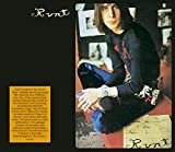 Runt + the Alternate Runt by Todd Rundgren (2014-09-23)