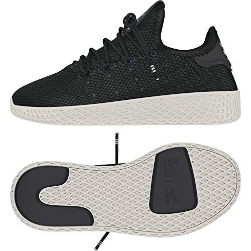 Fitness Pw Da C Unisex Hu Scarpe Tennis Adidas nd6qwXYY