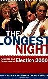 The Longest Night, , 0520235495