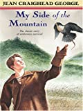 img - for My Side of the Mountain by Jean Craighead George (2005-03-23) book / textbook / text book