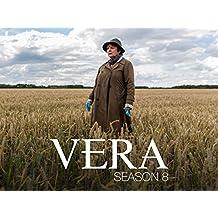 Vera, Season 8