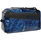 Ogio Adult Prospect Bag - Tarp
