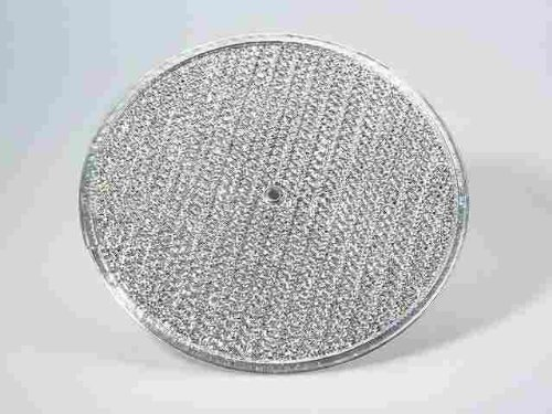 8 inch bathroom fan - 8