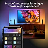 Philips Hue 7820330U7_2 Hue Play