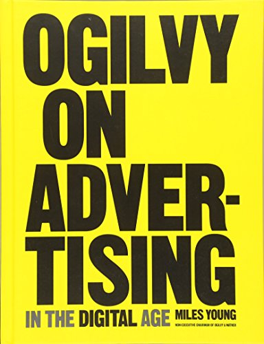 !B.E.S.T Ogilvy on Advertising in the Digital Age Z.I.P