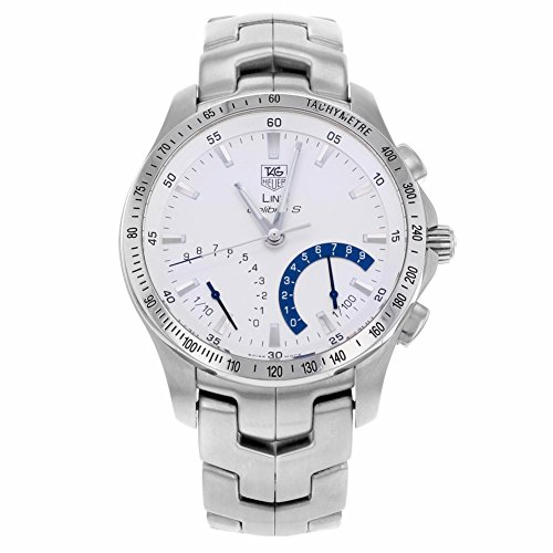 tag-heuer-link-automatic-self-wind-mens-watch-cjf7111ba0592-certified-pre-owned