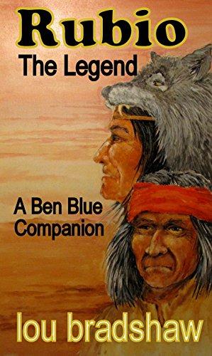 (Rubio: The Legend (Ben Blue))