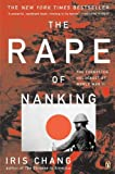 img - for The Rape of Nanking: The Forgotten Holocaust of World War II by Chang, Iris (1998) Paperback book / textbook / text book