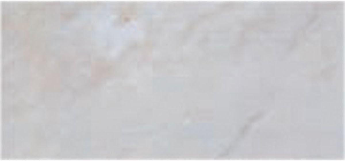 Wetrooms Waterproof Ceiling or Wall Panels 4 Pack//2.7 sqm Aidapt