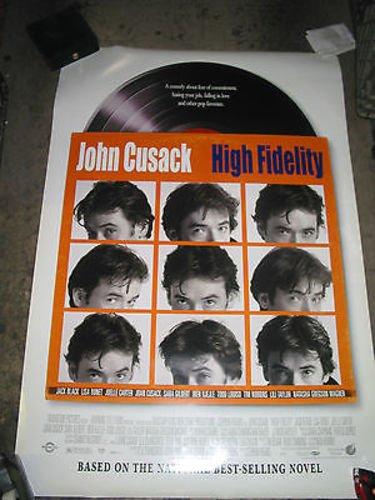 high-fidelity-original-us-one-sheet-movie-poster-john-cusack