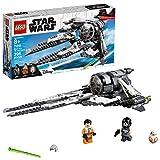 LEGO 6251723