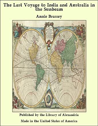 epub Writing the Empire: Robert Southey and Romantic Colonialism (The Enlightenment World;