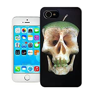Unique Phone Case Apple-04 Hard Cover for 5.5 inches iphone 6 plus cases-buythecase