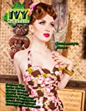 Ivy Magazine Issue #11, Ivy and Brian Iverson, 1500706558