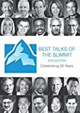 Best Talks of the Summit DVD Edition: Celebrating 20 Years by Willow Creek Association