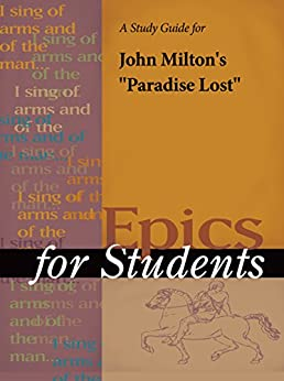 """an analysis of the meanings in the poetry of john milton Dive deep into john milton with extended analysis, commentary, and discussion   although john milton's poetry represents only about one-fifth of his total literary   what is the meaning of the quote, """"the mind is its own place, and in itself."""