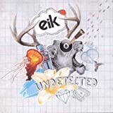 Undetected by Eik