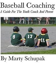 Baseball Coaching (English Edition)
