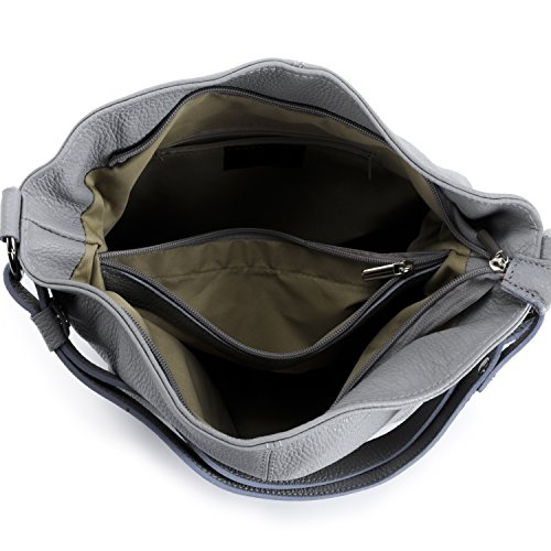 MY Sac BAG MY Sac BAG BAG OH Sac MY OH OH qaTHE
