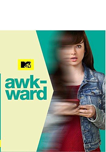 awkward season 4 - 5