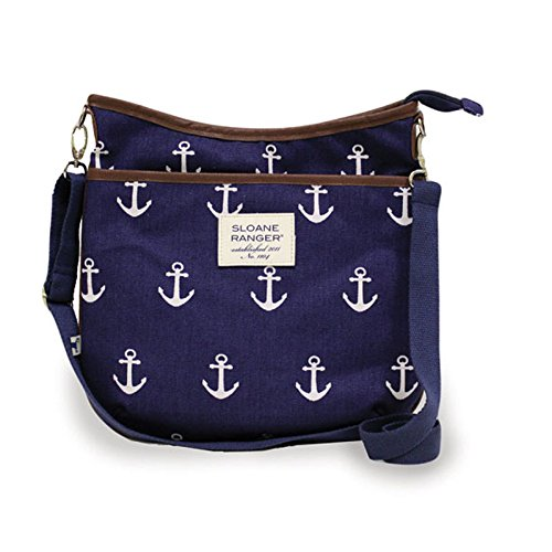 anchor-large-crossbody