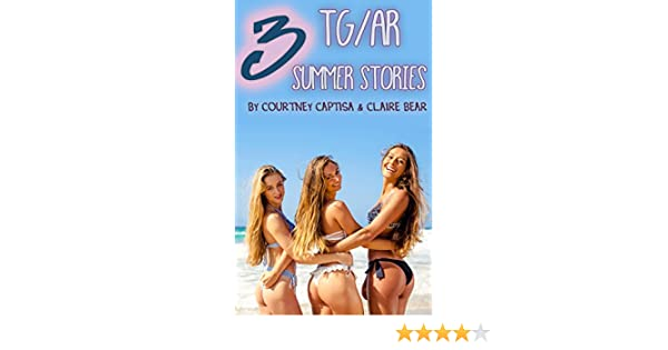 amazon com 3 tg age regression summer stories tg age regression
