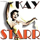 Kay Starr: Kay Starr