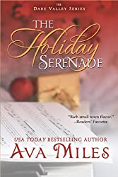The Holiday Serenade (Dare Valley Series, Book 4)