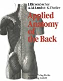 img - for Applied Anatomy of the Back book / textbook / text book