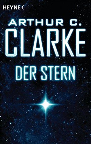 Download PDF Der Stern - Erzählung