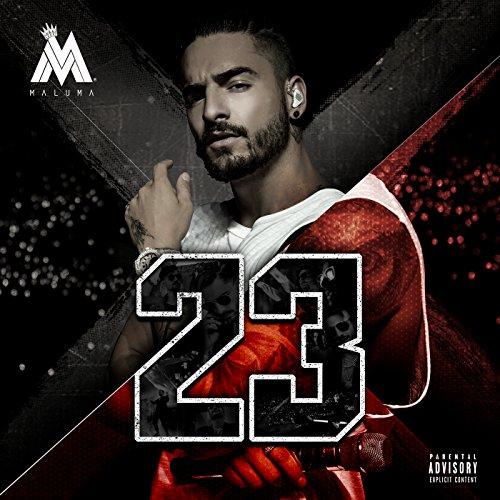 23 [Explicit]