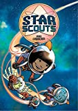 img - for Star Scouts book / textbook / text book