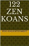122 Zen Koans