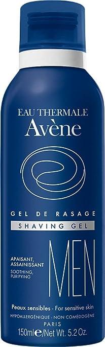 Avene Rasiergel neu, 150 ml