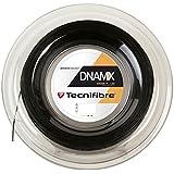 Tecnifibre DNAMX 1.20mm/17 Gauge Squash String Reel (110M/360FT)
