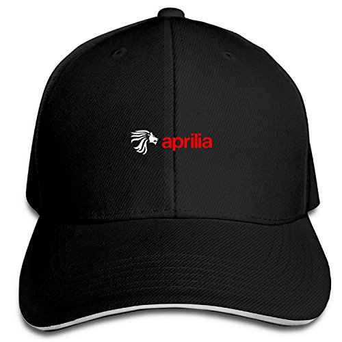 Logo Cap 4F67TS Baseball Ilia Sandwich Hat Hats Sun Hat q1fSpd