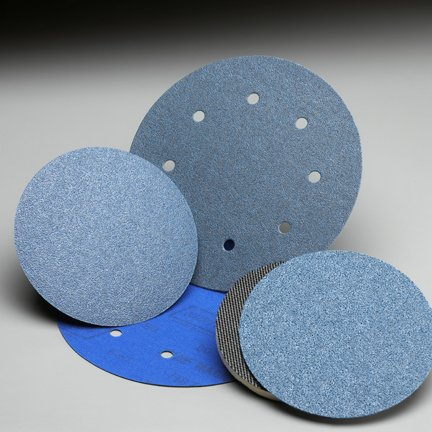 norton-662611-48584-first-choice-6-p180b-grit-psa-disc-job-pack-5-disc