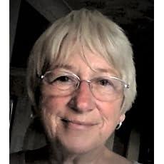 Cathy Cade