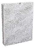BestAir G13, General/ Hamilton Replacement, Metal & Clay Water Pad, 10'' x 1.8'' x 12.4'', 6 pack