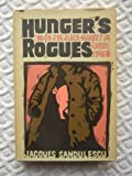 img - for Hunger's rogues: on the black market in Europe, 1948 book / textbook / text book