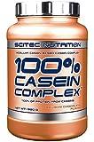 Scitec Ref.103808 Complexe de Caséine Complément Alimentaire 920 g