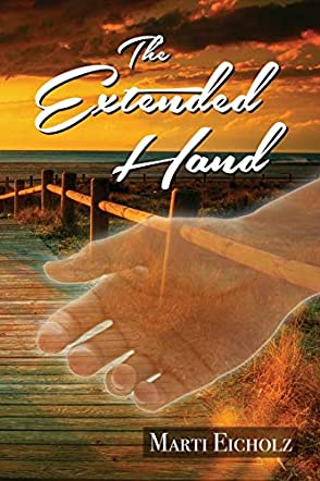 The Extended Hand