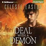 Deal with a Demon | Celeste Easton