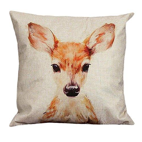 Yoyorule-Vintage-Cotton-Linen-Pillow-Case-Sofa-Waist-Throw-Cushion-Cover