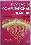 Reviews in Computational Chemistry, , 1560816678